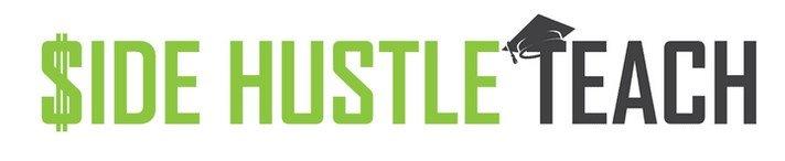 Logo design 3