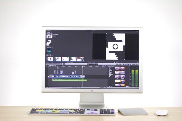 Edit your screencast